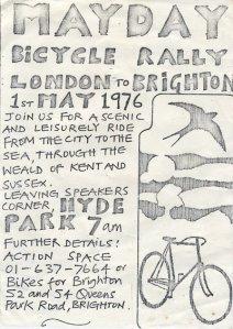 London-to-Brighton-1976
