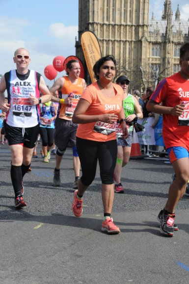 marathonpic21342777825359464446.jpg